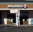 Mailboxes PLUS, Grass Valley CA